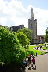 DSC00267 (Fu Ling) Tags: travel dublin ireland 旅行 出國 愛爾蘭 都柏林 歐洲 europe