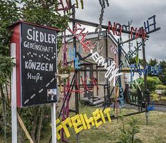 Straße der Kunst 013_Web (berni.radke) Tags: strasederkunst könzgenstrase dülmen art skulptur sculpture escultura rzeźba scultura