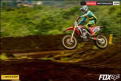 Motocross4Fecha_MM_AOR_0215