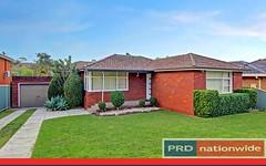 10 Lilydale Avenue, Peakhurst NSW