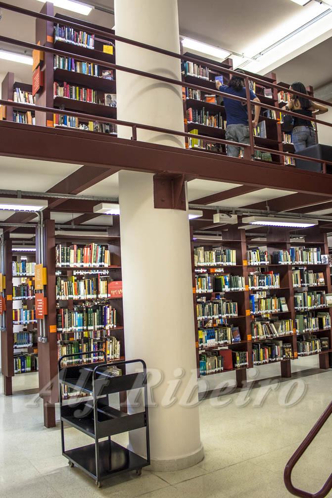 Alf Ribeiro 0073 0143 Tags Alfribeiro Bookcase Brazil Brazilian Building Capitalcities