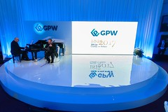 "GPW - Gala 200 Lat Giełdy w Polsce • <a style=""font-size:0.8em;"" href=""http://www.flickr.com/photos/56921503@N06/35273296841/"" target=""_blank"">View on Flickr</a>"