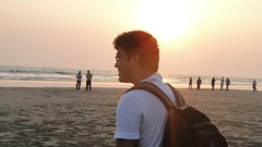 DSC01823 (FILEminimizer) (Niaz Islam Arif) Tags: coxsbazar কক্সবাজার kamrulahsansohel