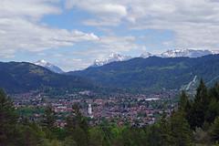2017-05-21 Garmisch-Partenkirchen 054