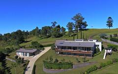 23A Sandalwood Drive, Caniaba NSW