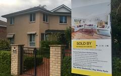 9 Kennedy Street, Gladesville NSW