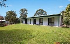 38 Wybalena Avenue, Collombatti NSW