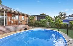 80 Warringah Road, Narraweena NSW