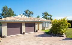 38 Fernleigh Avenue, Aberglasslyn NSW