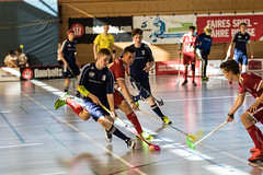 "Stena Line U17 Junioren Deutsche Meisterschaft 2017 | 94 • <a style=""font-size:0.8em;"" href=""http://www.flickr.com/photos/102447696@N07/35365222725/"" target=""_blank"">View on Flickr</a>"