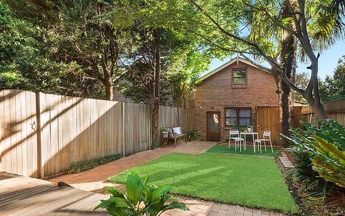 8 Kara St, Randwick NSW 2031
