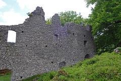 2017-05-21 Garmisch-Partenkirchen 076 Burg Werdenfels