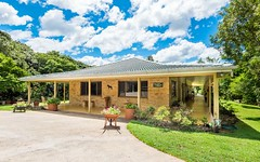 238 Richmond Hill Road, Richmond Hill NSW