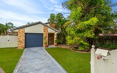 51a Ti Tree Avenue, Cabarita Beach NSW