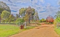 54 Tallarook Road, Cowra NSW