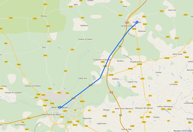085_Francja_Roquefort-Mont-de-Marsan