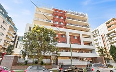 35/6-8 Bathurst Street, Liverpool NSW