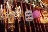 World-Class Weddings Functions Decorators and Caterers in  Pakistan, World-Class Best Caterers in  Pakistan, World-Class Best Catering Company in  Pakistan, One and Only Best weddings Planners in  Pakistan, One and Only Best Weddings Caterers in  Pakistan (a2zeventssolutions) Tags: decorators weddingplannerinpakistan wedding weddingplanning eventsplanner eventsorganizer eventsdesigner eventsplannerinpakistan eventsdesignerinpakistan birthdayparties corporateevents stagessetup mehndisetup walimasetup mehndieventsetup walimaeventsetup weddingeventsplanner weddingeventsorganizer photography videographer interiordesigner exteriordesigner decor catering multimedia weddings socialevents partyplanner dancepartyorganizer weddingcoordinator stagesdesigner houselighting freshflowers artificialflowers marquees marriagehall groom bride mehndi carhire sofadecoration hirevenue honeymoon asianweddingdesigners simplestage gazebo stagedecoration eventsmanagement baarat barat walima valima reception mayon dancefloor truss discolights dj mehndidance photographers cateringservices foodservices weddingfood weddingjewelry weddingcake weddingdesigners weddingdecoration weddingservices flowersdecor masehridecor caterers eventsspecialists qualityfoodsuppliers