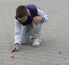 """adam zyworonek fotografia lubuskie zagan zielona gora • <a style=""""font-size:0.8em;"""" href=""""http://www.flickr.com/photos/146179823@N02/33947746974/"""" target=""""_blank"""">View on Flickr</a>"""