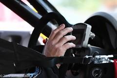PIR 2017-5-18 Second Selection sw-17 (John Rudoff, M. D.) Tags: pir portlandinternationalraceway race racing motorracing luxperformance evamincheff mincheff scca autoracing
