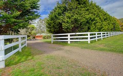 45 Westgrove Road, Exeter NSW