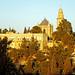 Israel-05740 - Jerusalem