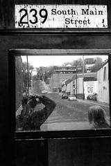 This Must Be the Place (TwinCitiesSeen) Tags: stillwater minnesota twincitiesseen canon6d tamron2875mm blackandwhite