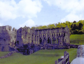 May 2008 Rievaulx 6