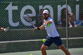 2017-05-23-torneig-arcadi-manchon-MONTEIRO-foto-francesc-llado-0002