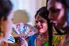 Lips | Backstage Series | Transgenders fashion rampwalk  show. (Vijayaraj PS) Tags: portrait transgender india asia tamilnadu culture hijra face shemale nikon nikonofficial villupuram transexual androgyne genderqueer gender diverse man woman twospirit queer heterosexuality thirunangai bigender crossdressing intersexuality transsexualism identity people selfie misskoovagam fashionshow lips rose