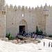 Israel-06731 - Damascus Gate