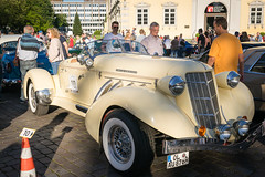 Oldenburger Classic Days - City Grand-Prix-1