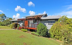 290 Stanhope Road, Elderslie NSW