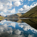 Tal-y-Llyn, Snowdonia thumbnail