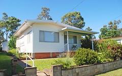 36 Nineteenth Street, Warragamba NSW