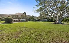 162 Burkes Lane, Valla NSW