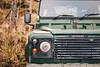 Land Rover Defender (AmBasteir) Tags: landroverdefender knoydart carfaces landrover scotland schottland greatbritain travel reise