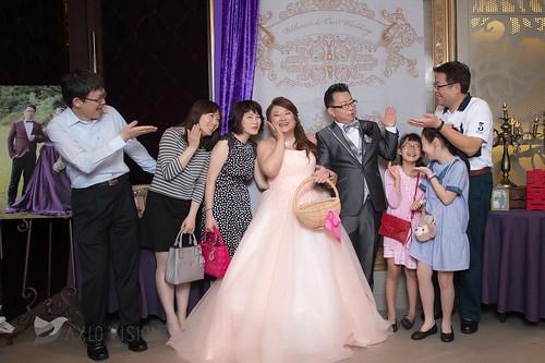 WeddingDay20170528_174