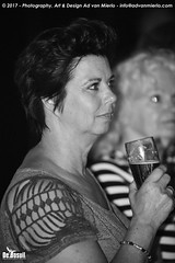 2017 Bosuil-Het publiek bij Kasuaris 5-ZW