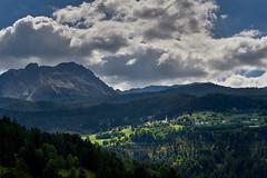 Grisons (Meinrad Périsset) Tags: grisons cantondesgrisons graübunden swissmountains alpessuisses landscape paysages switzerland suisse schweiz swizzera nikon nikond800 d800 captureone10