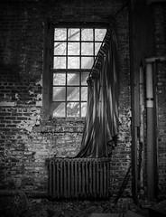 IMG_6900 (The Dying Light) Tags: abandonedasylum abandonedbuilding abandonedforesthaven foresthavenasylum foresthaven urbanexplorationphotography urbexphotography 2017 abandoned asylum canon decay urbex