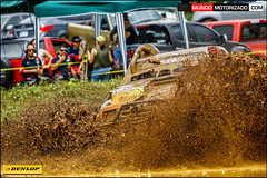 Autocross_2F_MM_AOR_0071