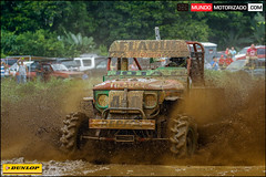 Autocross_2F_MM_AOR_0155