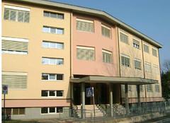 Scuola Plauto