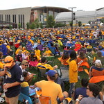 Preds Party in the Park 2 thumbnail