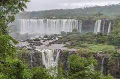 _RJS8529 (rjsnyc2) Tags: 2017 argentina brazil day iguazu landscape nikon photographer remotesilver remoteyear richardsilver richardsilverphoto richardsilverphotography southamerica travel travelphotographer travelphotography water waterfalls