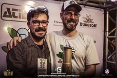 Campeonato Brasileiro de Aeropress-22.jpg