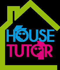 Tuition Singapore (housetutor) Tags: tuition assignment singapore tutor tuitionagency assignments