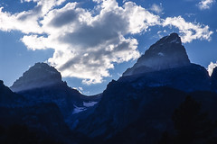 WY_Tetons_TheGrandsSilh2_Full (rocinante11) Tags: tetons grandtetons grand mountains clouds wyoming