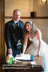 DalhousieCastle-17530109 (Lee Live: Photographer) Tags: bonnyrigg bride ceremony cutingofthecake dalhousiecastle edinburgh exchangeofrings firstkiss flowergirl flowers groom leelive ourdreamphotography pageboy scotland scottishwedding signingoftheregister sony a7rii wwwourdreamphotographycom